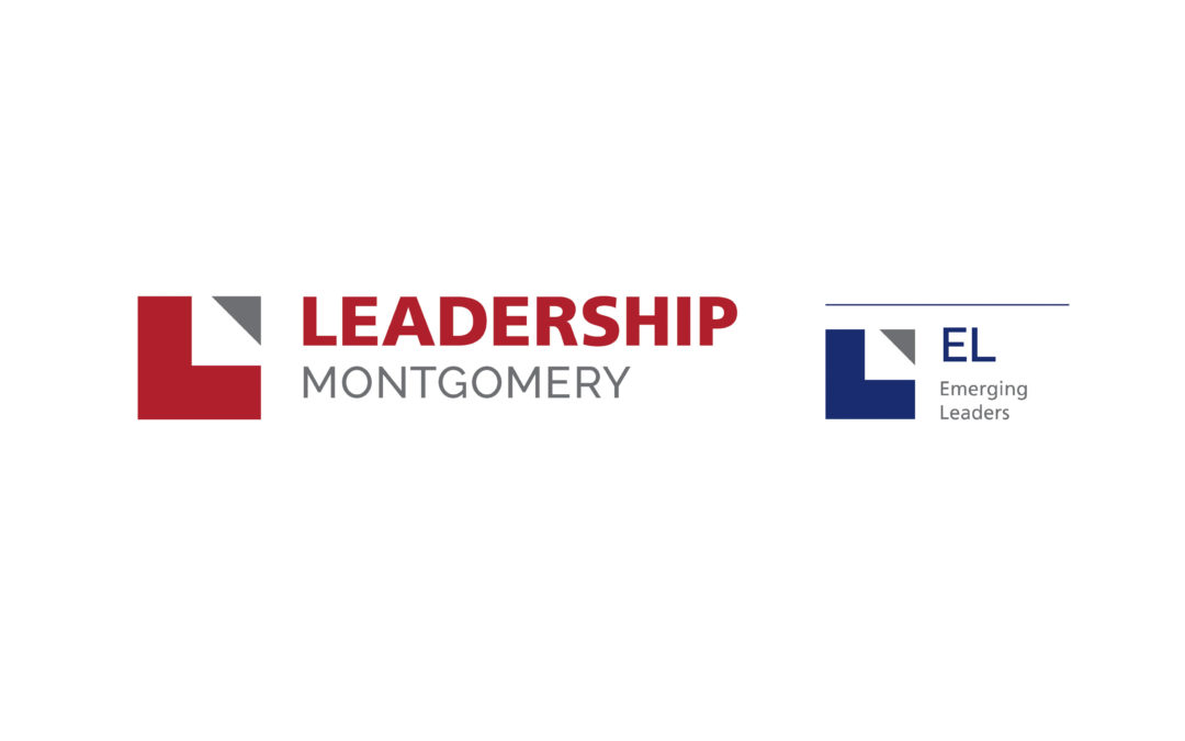 Attorney Virginia Tehrani Selected for the Leadership Montgomery Class of 2021