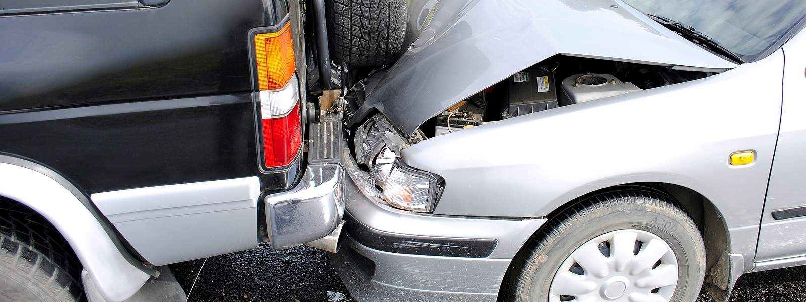 Maryland Car Accident Lawyer